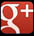 google plus by kosmimata petropoulos